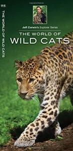 Baixar World of wild cats, the pdf, epub, eBook