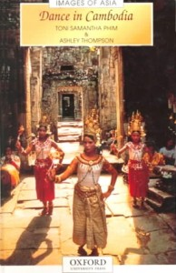 Baixar Dance in cambodia pdf, epub, eBook