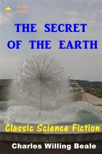 Baixar Secret of the earth, the pdf, epub, ebook