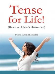Baixar Tense for life! pdf, epub, eBook
