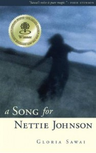 Baixar Song for nettie johnson, a pdf, epub, eBook
