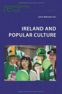 Baixar Ireland and popular culture pdf, epub, eBook
