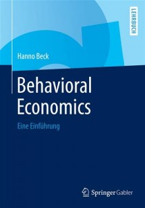 Baixar Behavioral economics pdf, epub, ebook