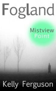 Baixar Fogland: mistview point pdf, epub, eBook