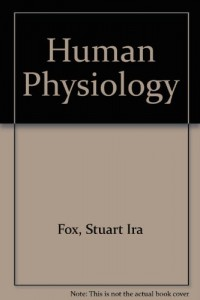 Baixar Human physiology pdf, epub, eBook