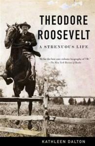 Baixar Theodore roosevelt pdf, epub, eBook