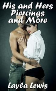 Baixar His and hers piercings and more pdf, epub, eBook