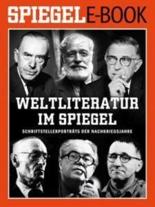 Baixar Weltliteratur im spiegel – band 1: pdf, epub, eBook