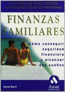 Baixar Finanzas familiares pdf, epub, eBook