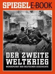 Baixar 2. weltkrieg – wendepunkt der deutschen pdf, epub, eBook