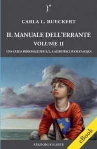 Baixar Manuale dell'errante vol ii – una guida pdf, epub, ebook