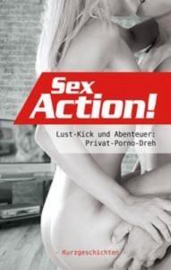 Baixar Sex-action! pdf, epub, ebook