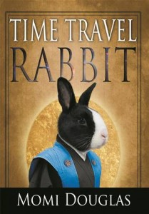 Baixar Time travel rabbit pdf, epub, eBook