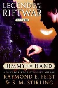 Baixar Jimmy the hand pdf, epub, eBook
