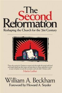 Baixar Second reformation, the pdf, epub, eBook