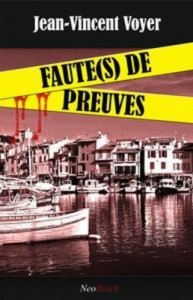 Baixar Faute(s) de preuves pdf, epub, eBook