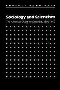 Baixar Sociology and scientism pdf, epub, ebook