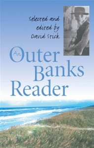 Baixar Outer banks reader, an pdf, epub, ebook