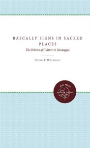 Baixar Rascally signs in sacred places pdf, epub, ebook
