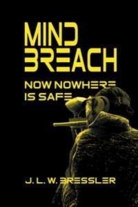 Baixar Mind breach pdf, epub, ebook