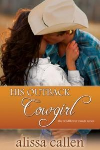 Baixar His outback cowgirl pdf, epub, eBook
