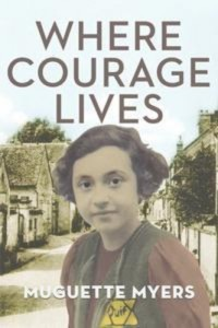 Baixar Where courage lives pdf, epub, ebook