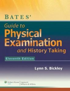 Baixar Bates guide to physical examination and pdf, epub, eBook