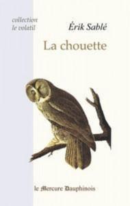 Baixar Chouette, la pdf, epub, ebook