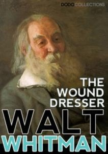 Baixar Wound dresser, the pdf, epub, eBook