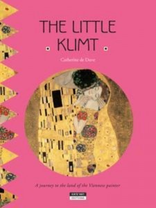 Baixar Little klimt, the pdf, epub, eBook