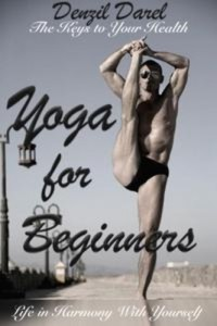Baixar Yoga for beginners: the keys to your health or pdf, epub, eBook