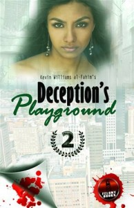 Baixar Deception's playground 2 pdf, epub, eBook
