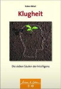 Baixar Klugheit pdf, epub, ebook