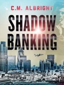 Baixar Shadow banking pdf, epub, ebook