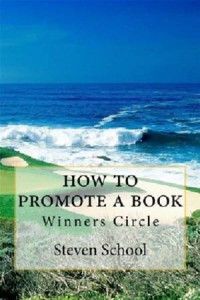 Baixar How to promote a book pdf, epub, ebook