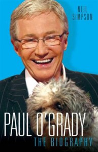 Baixar Paul o'grady – the biography pdf, epub, ebook