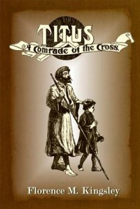Baixar Titus a comrade of the cross pdf, epub, eBook