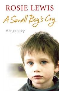 Baixar Small boys cry, a pdf, epub, ebook