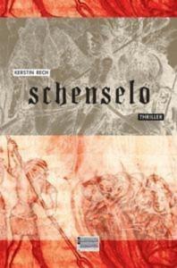 Baixar Schenselo pdf, epub, ebook