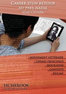 Baixar Fiche de lecture cahier d'un retour au pays pdf, epub, eBook