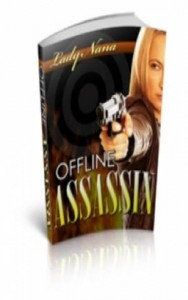 Baixar Offline assassin pdf, epub, ebook