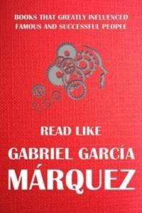 Baixar Read like gabriel garcia marquez pdf, epub, ebook