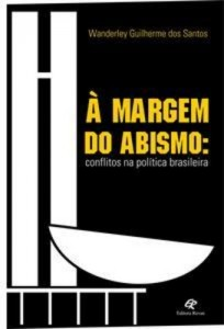 Baixar Margem do abismo, a pdf, epub, eBook