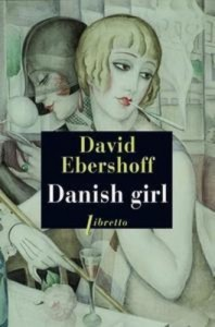 Baixar Danish girl pdf, epub, eBook
