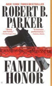 Baixar Family honor pdf, epub, eBook