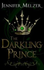 Baixar Darkling prince, the pdf, epub, ebook