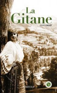 Baixar Gitane, la pdf, epub, ebook
