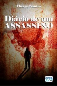 Baixar Diario de um assassino pdf, epub, eBook