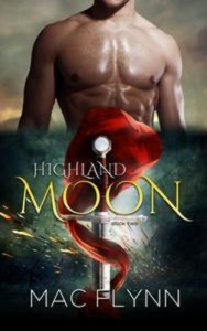 Baixar Highland moon #2 pdf, epub, eBook