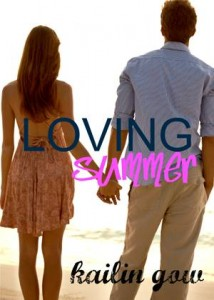 Baixar Loving summer (loving summer series #1) pdf, epub, ebook